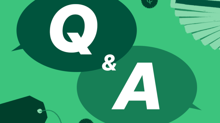 Coronavirus stimulus checks, benefits, more: Your questions answered