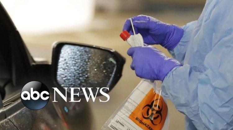 Governors-push-for-more-coronavirus-testing-l-ABC-News.jpg