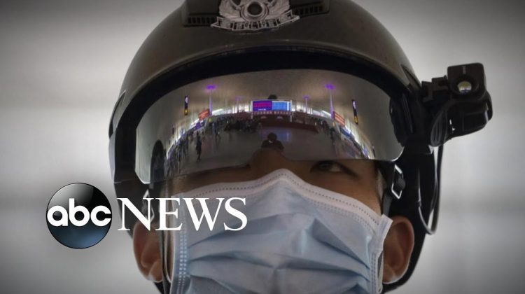 How-the-epicenter-of-China's-coronavirus-outbreak-is-getting-back.jpg