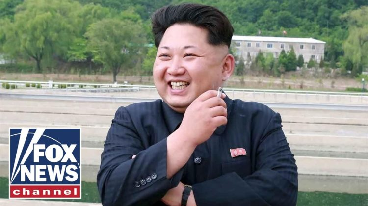 Kim Jong-Un's condition is unknown after medical procedure: Report