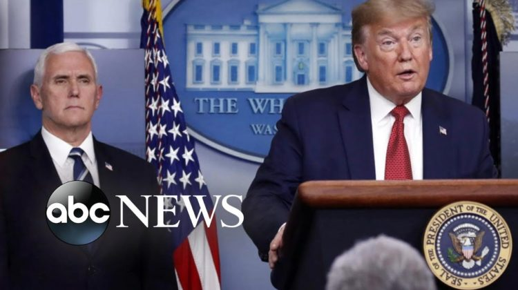 Tracking-Trump39s-COVID-19-promises.jpg