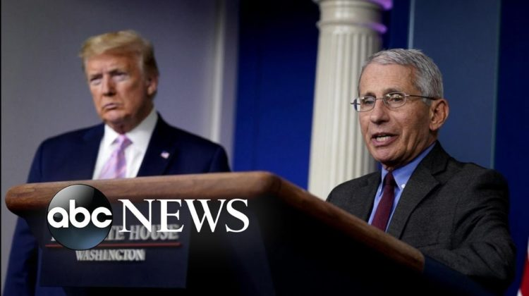 Trump-re-tweets-attack-on-Fauci-with-hashtag-FireFauci.jpg