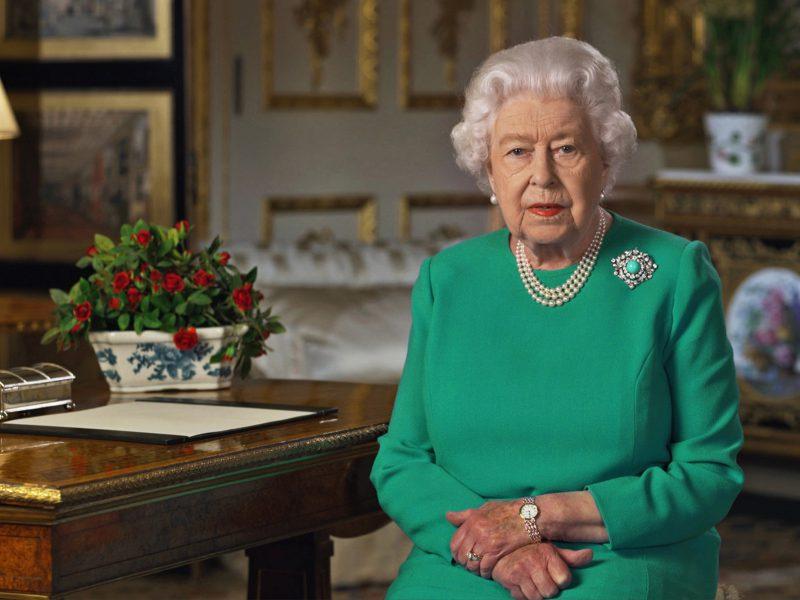 queen-elizabeth-1.jpg
